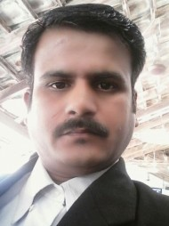 One of the best Advocates & Lawyers in Damoh - Advocate Shivansh Khare