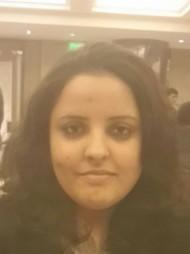 One of the best Advocates & Lawyers in Mumbai - Advocate Shobha Dilipkumar Mehra