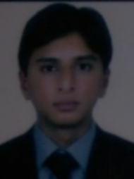 One of the best Advocates & Lawyers in Delhi - Advocate Shravanth Shanker