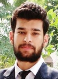 One of the best Advocates & Lawyers in Rohtak - Advocate Shreyansh