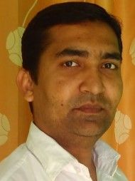 One of the best Advocates & Lawyers in Pune - Advocate Shrihari Rankhamb
