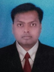 One of the best Advocates & Lawyers in Bijapur - Advocate Shrinivas V Kondaguli