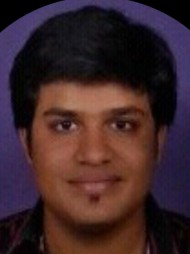 One of the best Advocates & Lawyers in Jaipur - Advocate Shubham Jain