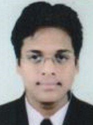 One of the best Advocates & Lawyers in Delhi - Advocate Shubham Shanker Saxena