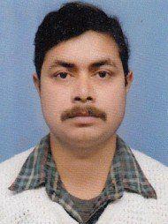 One of the best Advocates & Lawyers in Jalpaiguri - Advocate Shubhankar Dutta