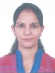 One of the best Advocates & Lawyers in Delhi - Advocate Shweta Soni