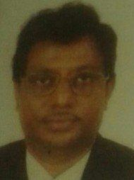 कोलकाता में सबसे अच्छे वकीलों में से एक -एडवोकेट श्यामल कुमार भट्टाचार्य