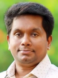 One of the best Advocates & Lawyers in Thrissur - Advocate Sibi Joseph K.