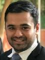 One of the best Advocates & Lawyers in Delhi - Advocate Siddhant Sharma
