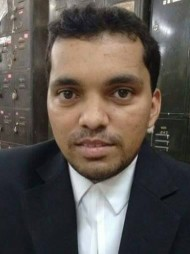 One of the best Advocates & Lawyers in Mumbai - Advocate Siddharth D Magdum