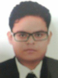 One of the best Advocates & Lawyers in Delhi - Advocate Siddharth Gupta