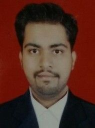 One of the best Advocates & Lawyers in Pune - Advocate Siddharth Rajendra Gaikwad