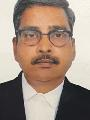 One of the best Advocates & Lawyers in Delhi - Advocate Siddharth Srivastava