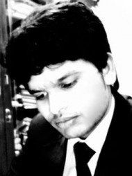 One of the best Advocates & Lawyers in Allahabad - Advocate Siddhartha Mishra