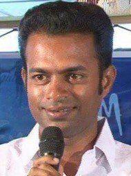 One of the best Advocates & Lawyers in Thrissur - Advocate Siju Pareakadan