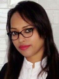 One of the best Advocates & Lawyers in Kalyani - Advocate Sipra Baidya
