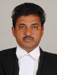 One of the best Advocates & Lawyers in Vijayawada - Advocate Sistla Rama Krishna