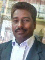 One of the best Advocates & Lawyers in Guntur - Advocate Siva Rama Krishna