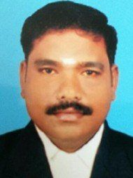 One of the best Advocates & Lawyers in Cuddalore - Advocate Sivakumar Thiyagarajan