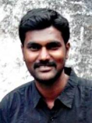 One of the best Advocates & Lawyers in Cuddalore - Advocate Sivamanikumaran