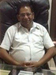 One of the best Advocates & Lawyers in Gwalior - Advocate S K Singh Chauhan