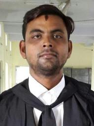 One of the best Advocates & Lawyers in Puri - Advocate Smrutiranjan Pati