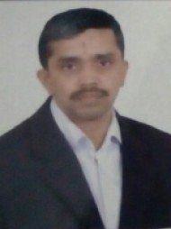 One of the best Advocates & Lawyers in Bangalore - Advocate SN Aravinda
