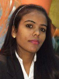 One of the best Advocates & Lawyers in Delhi - Advocate Sneh Gupta