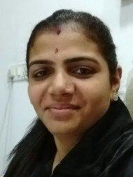 One of the best Advocates & Lawyers in Mumbai - Advocate Sneha Desai