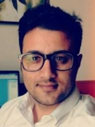 दिल्ली में सबसे अच्छे वकीलों में से एक -एडवोकेट सोयाब कुरेशी