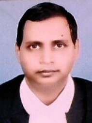 One of the best Advocates & Lawyers in Rudrapur - Advocate Sohan Singh