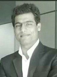 One of the best Advocates & Lawyers in Delhi - Advocate Sohit Choudhary
