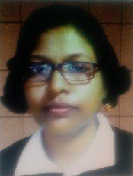 One of the best Advocates & Lawyers in Barasat - Advocate Soma Das
