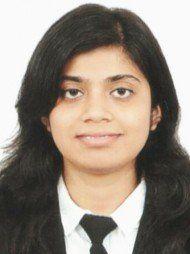 One of the best Advocates & Lawyers in Delhi - Advocate Somya Priyadarshini