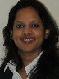 One of the best Advocates & Lawyers in Mumbai - Advocate Sonali Kochar