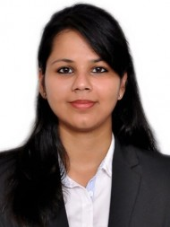 One of the best Advocates & Lawyers in Faridabad - Advocate Sonali Shah
