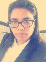 Advocate Sonia Saini