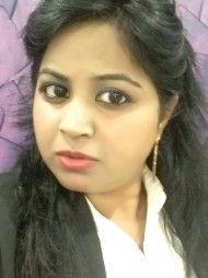 Advocate Sonu Singh