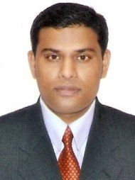 One of the best Advocates & Lawyers in Navi Mumbai - Advocate Sooraj Hulke