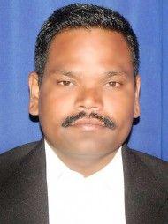 भुवनेश्वर में सबसे अच्छे वकीलों में से एक -एडवोकेट  शोरोक कुमार बेहरा