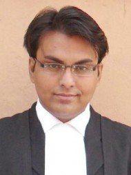 One of the best Advocates & Lawyers in Kolkata - Advocate Sougata Chatterjee