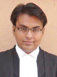 One of the best Advocates & Lawyers in Kolkata - Advocate Sougata Chatterjee