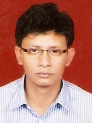 One of the best Advocates & Lawyers in Kolkata - Advocate Soumava Mukherjee