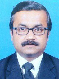 One of the best Advocates & Lawyers in Islampur - Advocate Soumyadip Sengupta