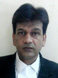One of the best Advocates & Lawyers in Delhi - Advocate SP Sahay