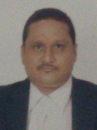 One of the best Advocates & Lawyers in Hyderabad - Advocate Sree K Sivakumar