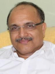 One of the best Advocates & Lawyers in Palakkad - Advocate Sreekumar C