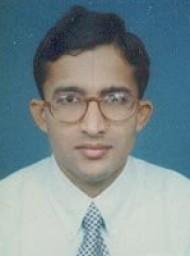 One of the best Advocates & Lawyers in Hyderabad - Advocate Sreenivasan S Rajan