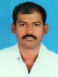 One of the best Advocates & Lawyers in Sindhnur - Advocate Srinivas Nayak