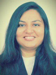 One of the best Advocates & Lawyers in Ahmedabad - Advocate Srushti Thula
